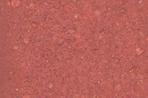 czerwony03C28AC0-5883-1A68-A9C5-4D1998585D10.jpg