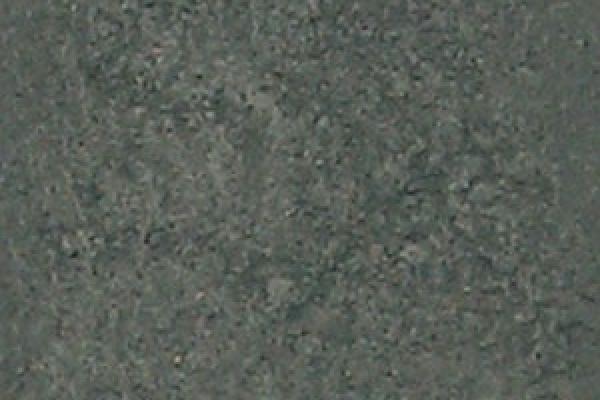 grafit38D4A14C-0BA0-9B76-114B-FF01F0A0CC50.jpg