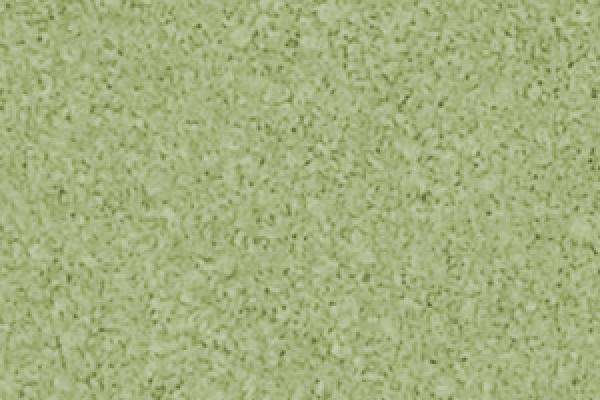 oliwkowy2966D02B-D2ED-10CE-167C-4E3E4F5EDFE1.jpg