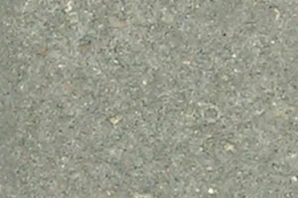 szary0BC363FC-F0F2-0356-ACDA-76B1446E725D.jpg